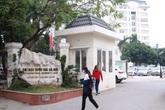 Thành lập trường Đại học Y Dược trực thuộc Đại học Quốc gia Hà Nội