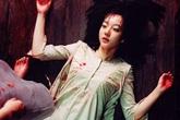 6 bộ phim kinh dị Hàn Quốc nhất định phải xem trong mùa Halloween