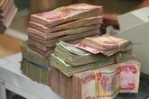 Ngân hàng gây phẫn nộ vì cho nhân viên vay tiền lấy vợ hai