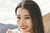 """Cuộc sống xa hoa gây choáng ngợp của nhiều người đẹp """"rich kid"""" Trung Quốc"""