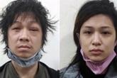 7 luật sư bào chữa cho cặp vợ chồng bị cáo buộc giết con