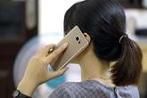 Người phụ nữ Hải Dương bị lừa hơn nửa tỉ đồng sau cuộc điện thoại giả danh công an