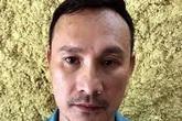 Kẻ mang tiền án giả danh Phó Phòng Cảnh sát hình sự để lừa đảo