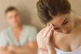 Nỗi ân hận của người vợ ly hôn chồng ngoại tình