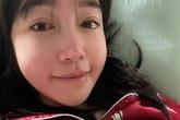 Elly Trần gây hoang mang khi tiết lộ tình trạng tâm lý tồi tệ, không ngủ được trong 7 ngày liên tục