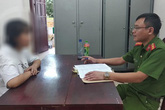 Cô dâu 'bom' 150 mâm cỗ ở Điện Biên đối diện mức án 3 năm tù