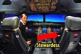 5 bí mật trên máy bay mà tiếp viên không bao giờ dám tiết lộ với hành khách