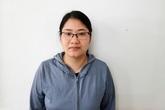 Hé lộ thủ đoạn của nữ giáo viên tiểu học ở Hải Dương lừa đảo hơn 16,5 tỉ đồng