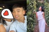 Chuyện tình yêu gần 2 năm hẹn hò của H'Hen Niê và bạn trai nhiếp ảnh gia