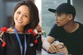 Khối tài sản khủng của Hoa hậu H'Hen Niê vừa chia tay bạn trai