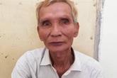 Khởi tố người đàn ông 71 tuổi vì mua bán ma tuý