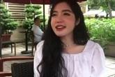 Elly Trần: 'Tôi im lặng rút lui khi gặp tiểu tam'