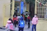 Đã có 4 tỉnh thành tiếp tục cho học sinh nghỉ thêm 1 tuần để phòng chống virus corona