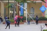 Một số tỉnh, thành nâng thời gian nghỉ học để phòng chống dịch bệnh do virus corona