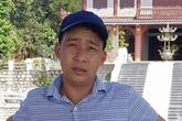 Cha mẹ Tuấn 'Khỉ' đổ bệnh khi hay tin con bắn chết 5 người
