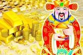 Đây là ngày Vía Thần Tài năm 2020, chọn ngày đi mua vàng để may mắn cả năm
