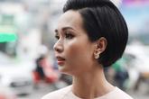 Chị gái Quỳnh Anh: Mặc đẹp không trượt set nào từ ăn hỏi đến lễ cưới của em gái