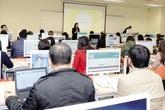 Phòng chống virus corona tại các trường đại học: Đẩy mạnh đào tạo online, tính điểm như chính khóa