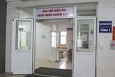 Hướng dẫn viên du lịch nghi nhiễm virus nCoV bỏ trốn khỏi khu cách ly bệnh viện