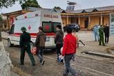 Người phụ nữ trốn khỏi khu cách ly nghi nhiễm nCoV ở Lạng Sơn có thể bị xử lý thế nào?