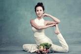 Mỹ nhân 'Ký sinh trùng' gây tranh cãi khi ăn kiêng đến 360 ngày/năm