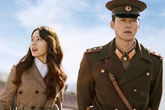 """Đây là lý do """"Hạ cánh nơi anh"""" của Hyun Bin - Son Ye Jin gây sốt đến như vậy?"""