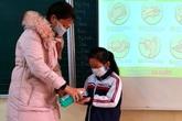 Vĩnh Phúc cho nghỉ thêm 1 tuần, nhiều nơi cân nhắc cho học sinh trở lại trường
