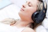 Tai họa khủng khiếp nhiều người trẻ đang gặp khi đeo tai nghe thường xuyên