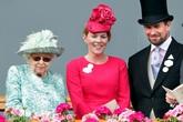 Cháu trai lớn nhất của Nữ hoàng Anh đột ngột bị vợ ly hôn và điều này có liên quan đến vợ chồng Harry - Meghan Markle?