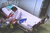 Việt kiều Mỹ mắc COVID-19 ở TP.HCM có thể xuất viện tuần tới