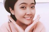 """Căn bệnh """"giết chết"""" diễn viên trẻ 9X Phương Trang nhiều phụ nữ cũng mắc nhưng ít để ý?"""