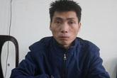 Bắc Kạn: Kẻ sát hại vợ mùng 3 Tết ra đầu thú