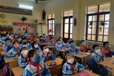 Hải Phòng kéo dài thời gian nghỉ học cho học sinh thêm 1 tuần do dịch bệnh COVID-19