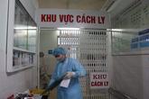 Hải Phòng không có thêm ca nghi nhiễm COVID-19