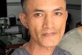 Quá trình 7 năm lẩn trốn của đối tượng bị truy nã ở Quảng Ninh được thực hiện như thế nào?