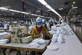 6 triệu khẩu trang kháng khuẩn sẽ được Vinatex cung ứng trong tháng 2/2020