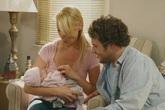 10 hành động của bố mẹ, tưởng đơn giản nhưng thực chất đang làm tổn thương con
