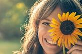 7 bước giúp chị em xua tan mọi phiền não u buồn