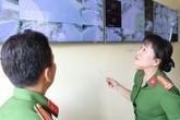 Chân dung nữ Phó giám đốc Công an đầu tiên của Đồng Tháp