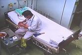 Ngày mai, Việt kiều Mỹ mắc COVID-19 xuất viện sau 5 lần xét nghiệm âm tính
