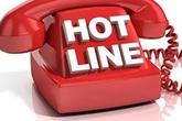 Đường dây nóng 1900 9095 tiếp nhận hơn 5.511 cuộc gọi về nCoV