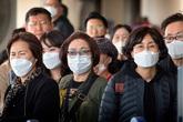 Cập nhật dịch nCoV mới nhất: Thế giới tăng lên con số 14.642 ca mắc, 305 ca tử vong