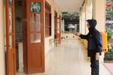 Hải Phòng cho học sinh nghỉ 3 ngày để khử khuẩn toàn bộ hệ thống trường học