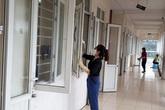 Hà Nội tiếp tục cho phép học sinh nghỉ học đến hết ngày 1/3