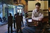 Rùng mình lời khai của kẻ ác nhân sát hại bác ruột tại Bắc Ninh