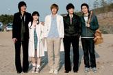 Cuộc sống áp lực, khán giả càng thích xem phim ngôn tình Hàn Quốc?