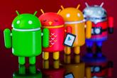 Android 11 có gì mới