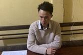 Những tình tiết bất ngờ trong vụ sát hại người phụ nữ ở Bắc Ninh