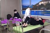 Thái Bình: Cách ly 1 du học sinh trở về từ vùng dịch COVID-19 ở Hàn Quốc