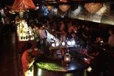 Hà Nội kiểm tra các quán bar, karaoke phòng dịch COVID-19